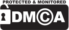 DMCA.com Copyright Protection Status Program