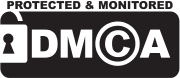 DMCA.com