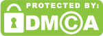 The K9 Centre Dog Trainers use DMCA.com Protection Status