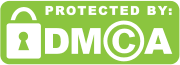 DMCA.com Protection Status All Cyber Solutions