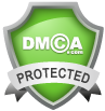 Status Protection DMCA.com