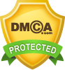 DMCA Protected
