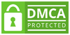 Content Protection by DMCA.com