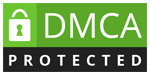 dmca-badge-w150-2x1-02