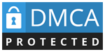 Status DMCA.com Protection