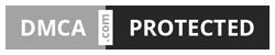 DMCA.com保护状态