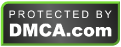 dmca protected 10 120 2013 Mercedes E 200 Review