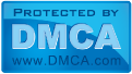 dmca protected 19 120 Best SEO Techniques with OMG Machines