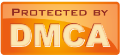 The ILMJ Blog is Protected & Monitored by DMCA