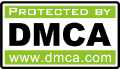 Anime and Manga Indonesia is Protected by DMCA