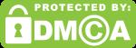 Stan ochrony DMCA.com