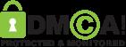 DMCA.com Koruma Durumu