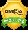 DMCA.com Protection Status - PinoyMoneys.com