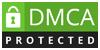 Trạng thái Bảo vệ DMCA.com