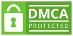 Bảo vệ nội dung DMCA