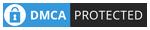 Захист контенту від DMCA.com