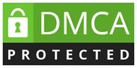 DMCA.com Protection Status HocVienAdwords.com