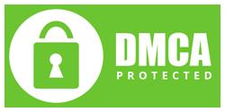 DMCA.com Protection