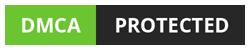 DMCA.com Protection Status