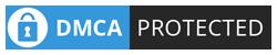 CryptoAnswers DMCA.com Protection Status