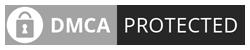 DMCAcom Protection Status