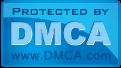 DMCA Tarafından Korunmaktadır