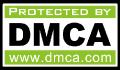 Conteúdo protegido pela DMCA.com