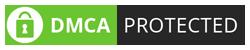 dmca.com保護ステータス